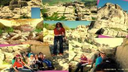 Млад пътешественик - Гимназия по туризъм и строителство - Смолян