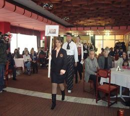 ПГТ-Смолян-4 - Гимназия по туризъм и строителство - Смолян