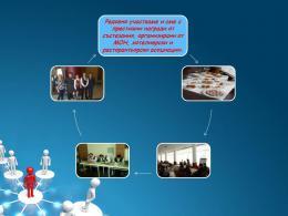 10 - Гимназия по туризъм и строителство - Смолян