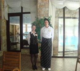 ПГТ-Смолян-6 - Гимназия по туризъм и строителство - Смолян