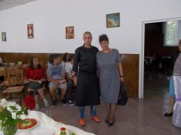 Ден на отворените врати 13 - Гимназия по туризъм и строителство - Смолян