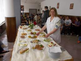 Ден на отворените врати 15 - Гимназия по туризъм и строителство - Смолян