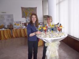 Ден на отворените врати 16 - Гимназия по туризъм и строителство - Смолян