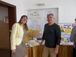 Ден на отворените врати 25 - Гимназия по туризъм и строителство - Смолян