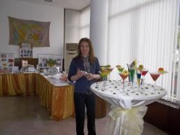 Ден на отворените врати 30 - Гимназия по туризъм и строителство - Смолян