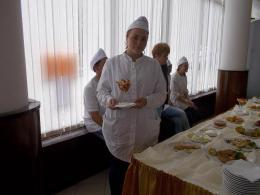 Ден на отворените врати 33 - Гимназия по туризъм и строителство - Смолян