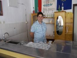 Ден на отворените врати 35 - Гимназия по туризъм и строителство - Смолян